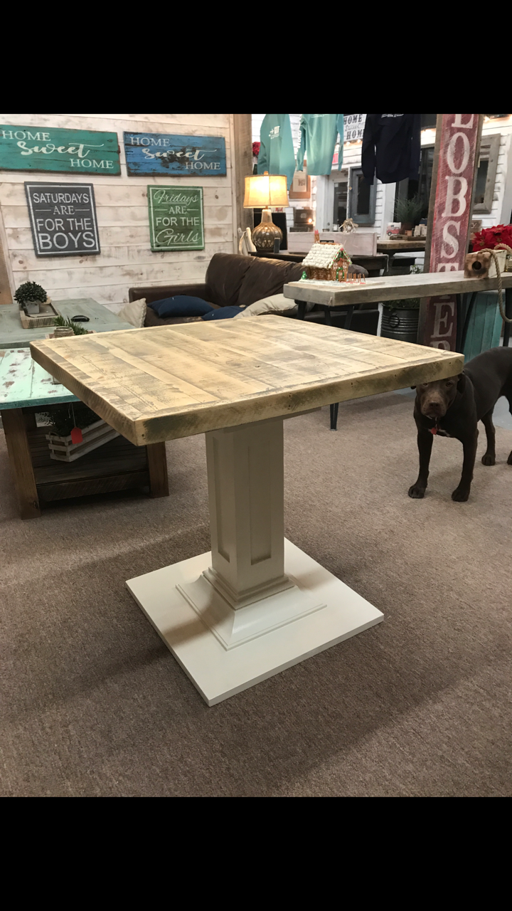 PEDESTAL TABLE.png