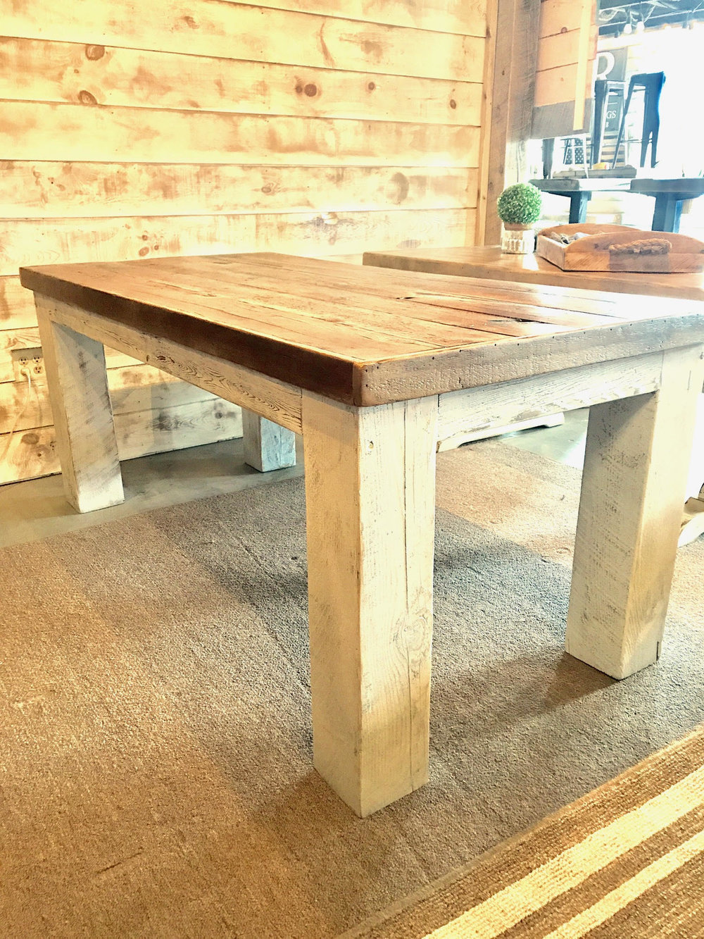 RECLAIMED SQUARE LEG TABLE.jpg