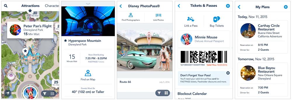 Disneyland_App.jpg