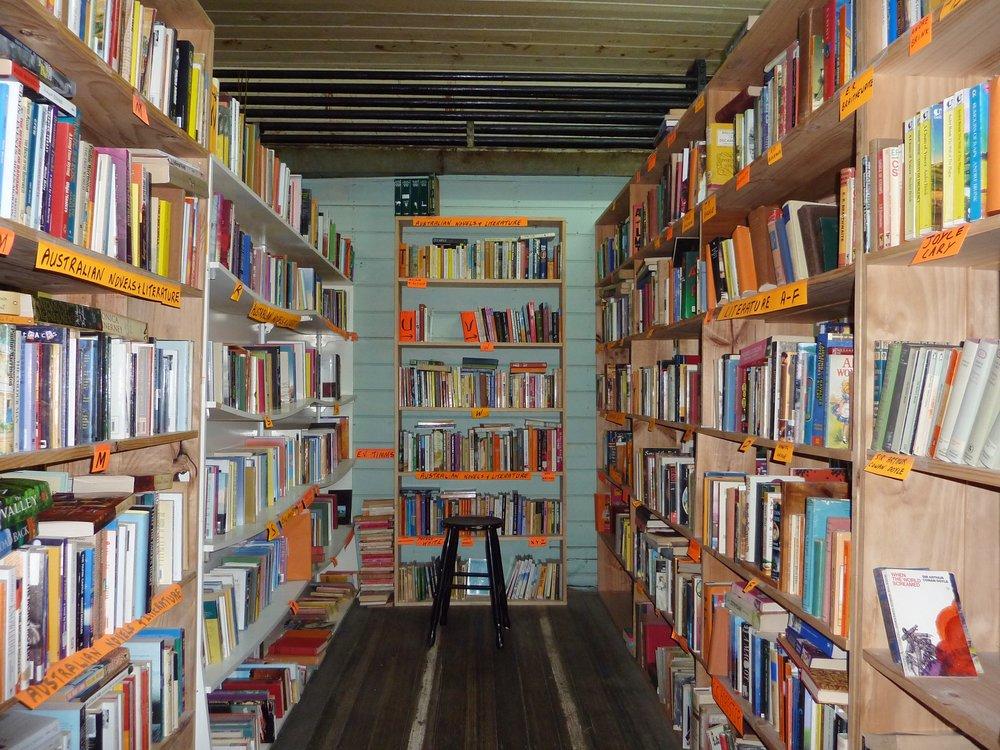 Book Browser Australian literature 11-11-2016.jpg