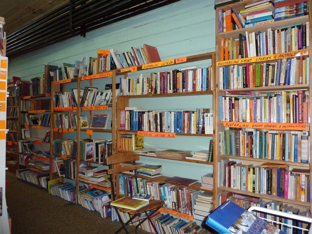 Book Browser Australian writers 11-11-2016.jpg