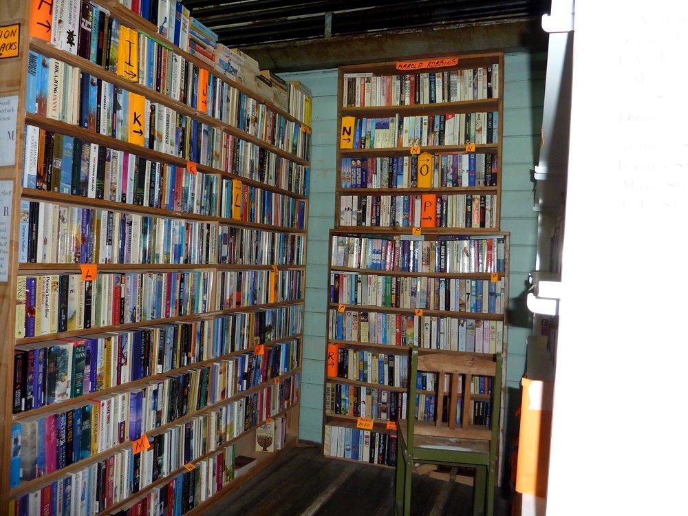 Book Browser small paperbacks 11-11-2016.jpg