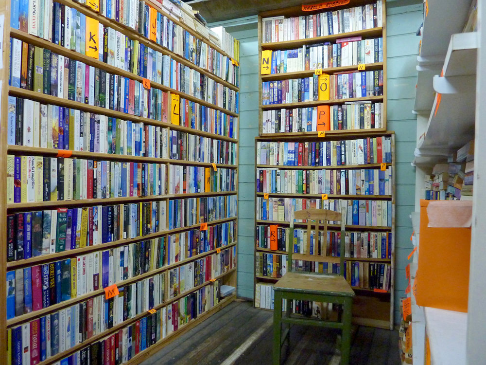 BB small paperback shelves-3 21-04-2017.jpg