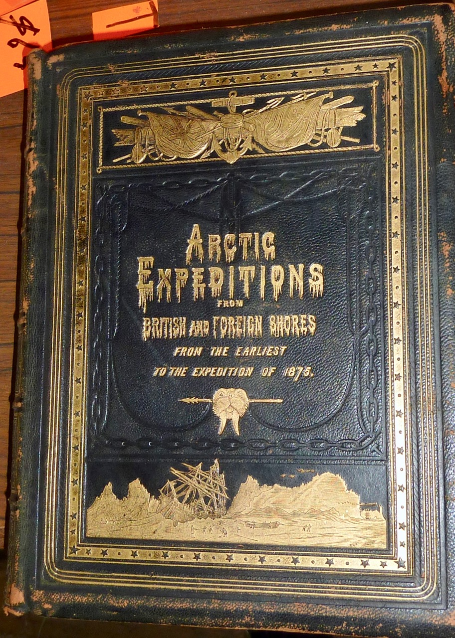 Arctic Expeditions-2.jpg