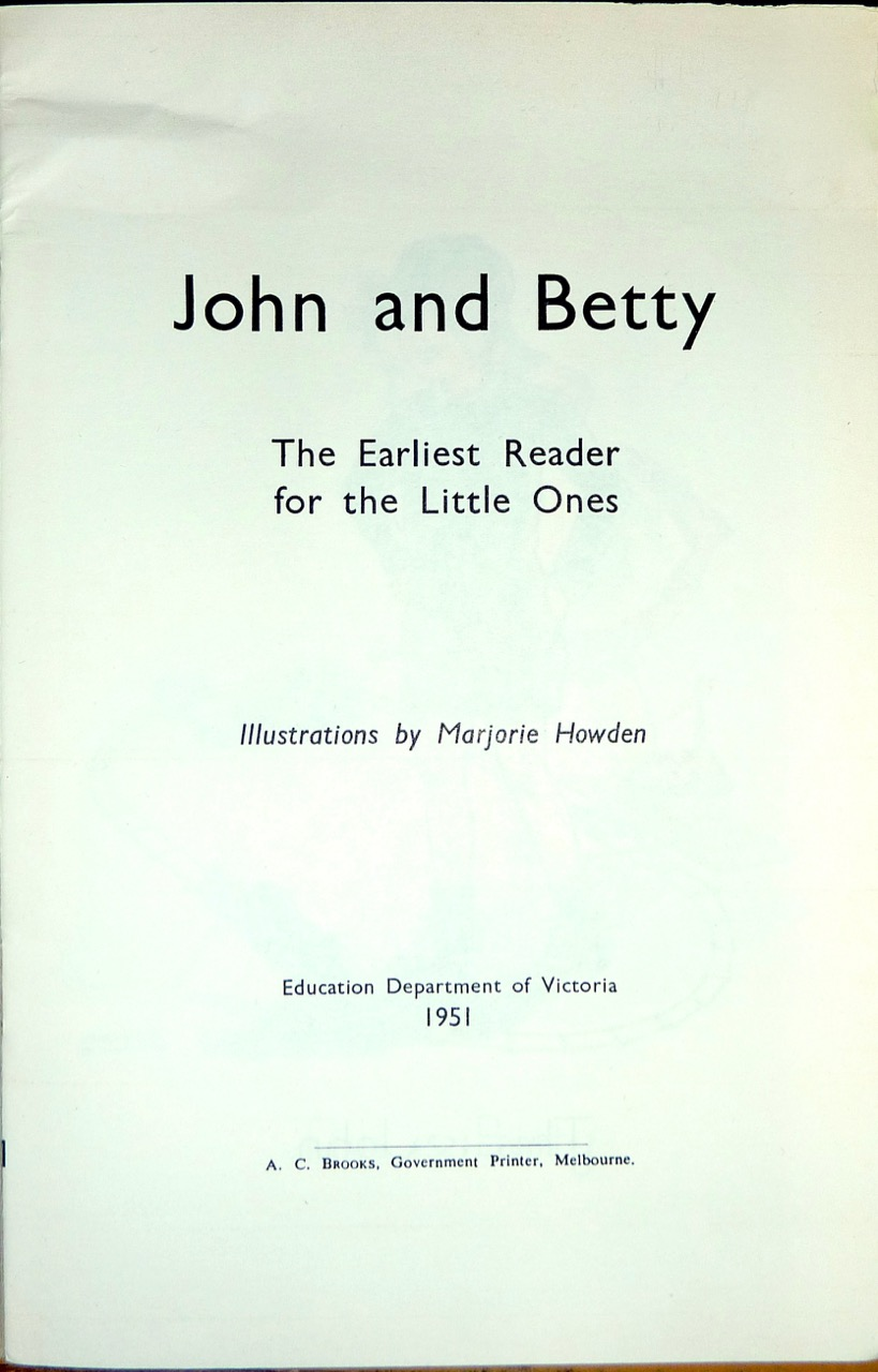 John and Betty-01.jpg