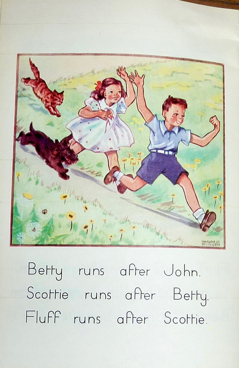 John and Betty-13.jpg