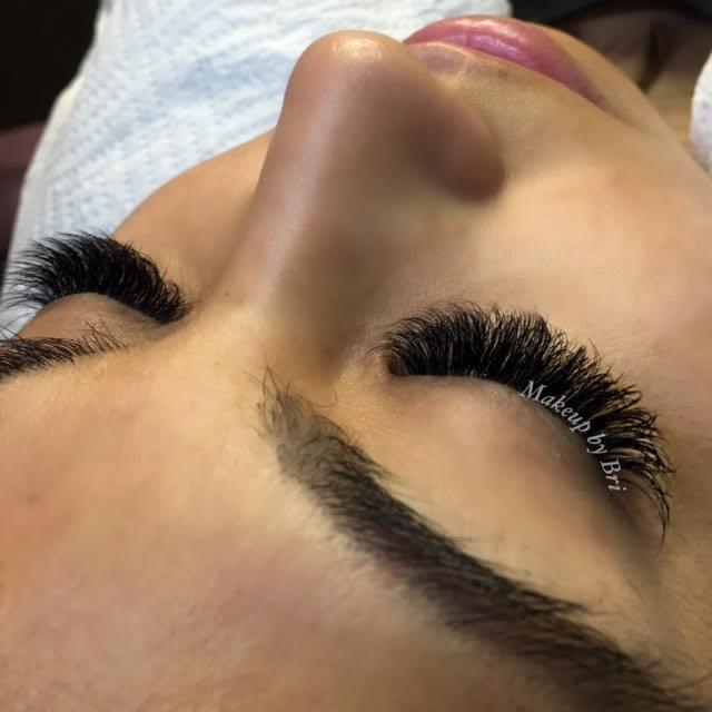 daniela lashes.jpg