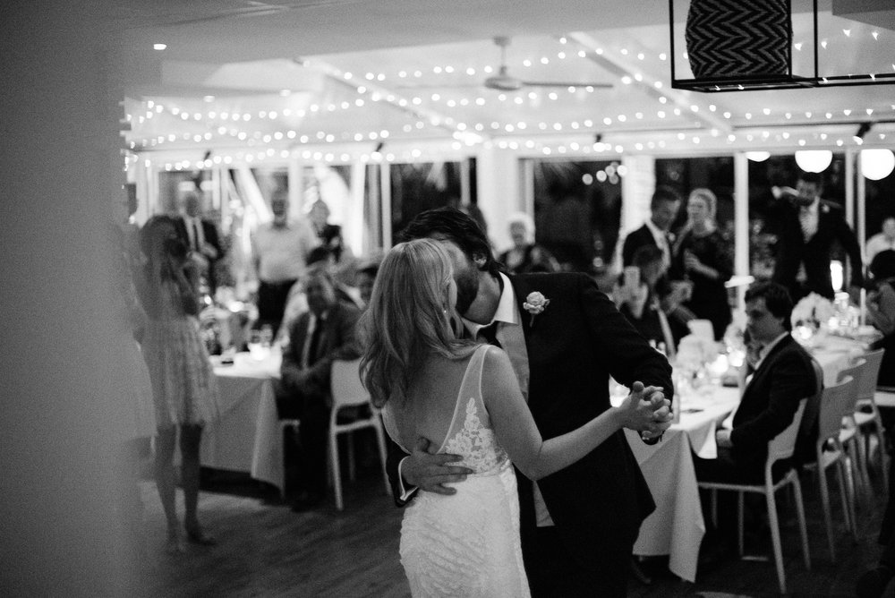 AmandaStuartWedding_Web_BlackWhite-70.jpg
