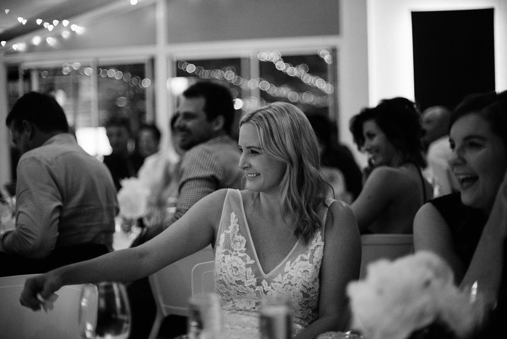 AmandaStuartWedding_Web_BlackWhite-67.jpg