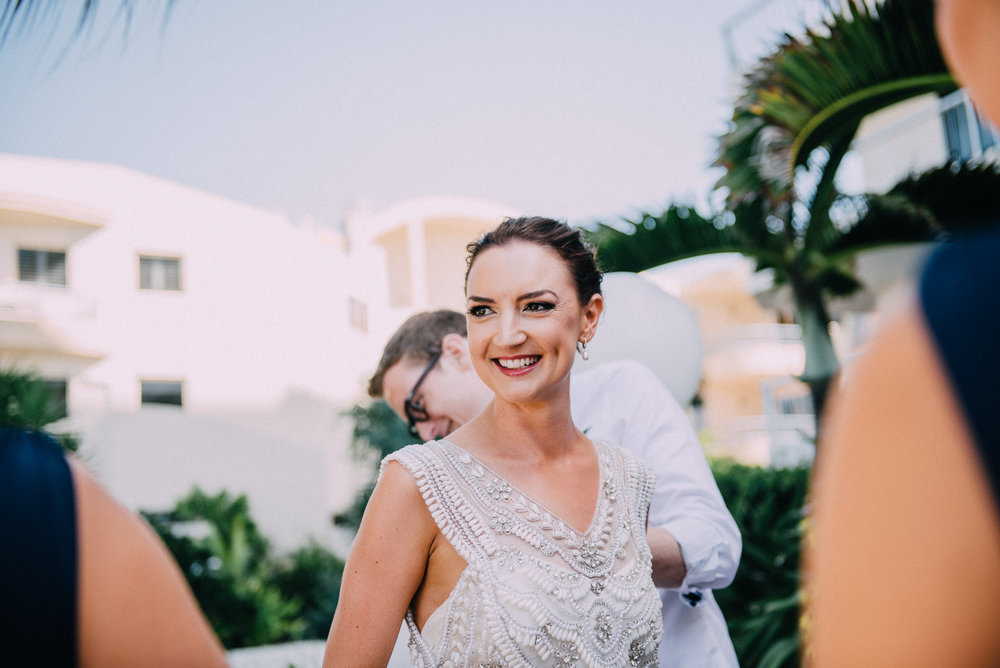 CaitlinSimon_Wedding_Web-52.jpg