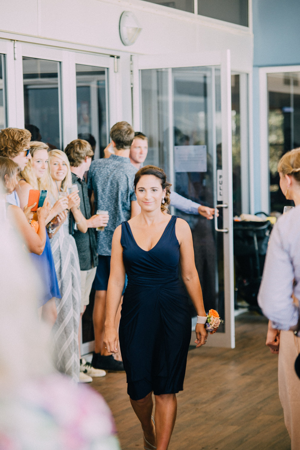 CaitlinSimon_Wedding_Web-123.jpg
