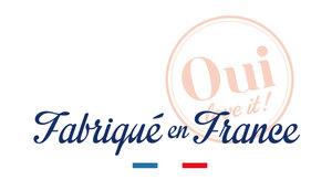 made+in+france.jpg
