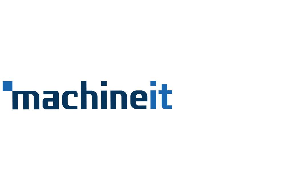 machineit_logo.jpg