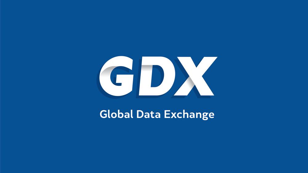 GDE Logo-04.png