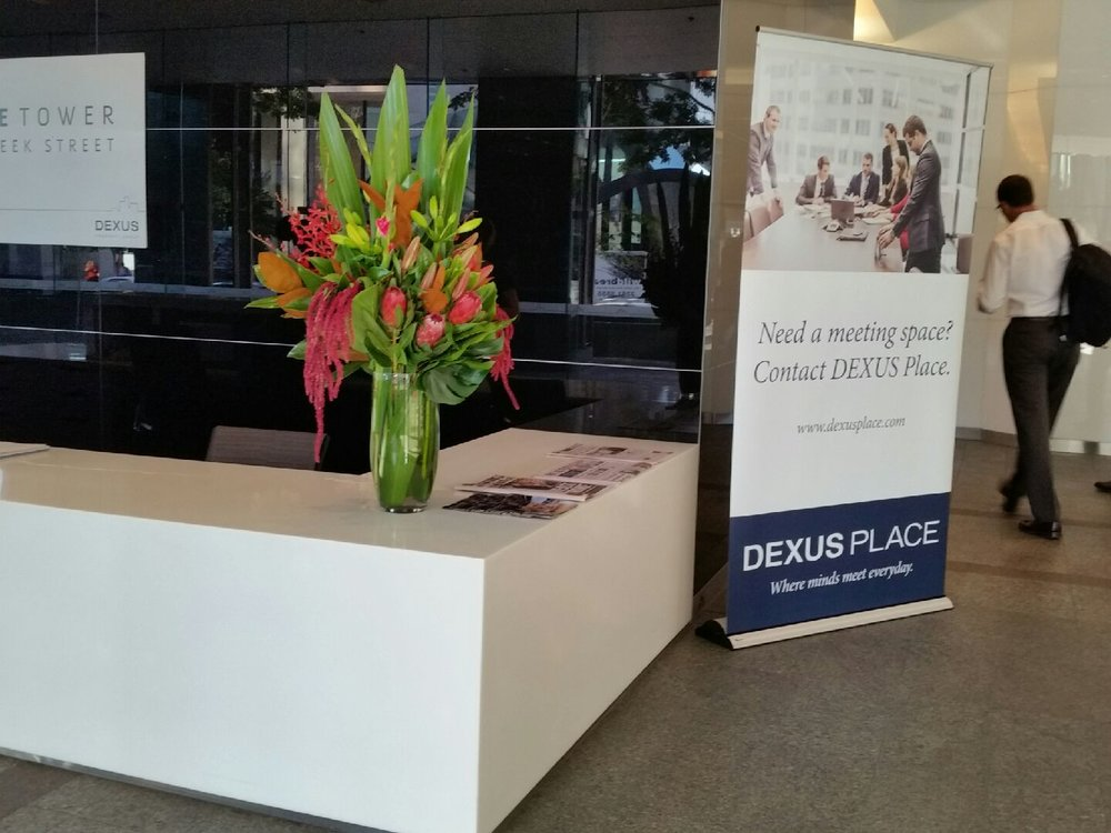 Dexus Corporate.jpg