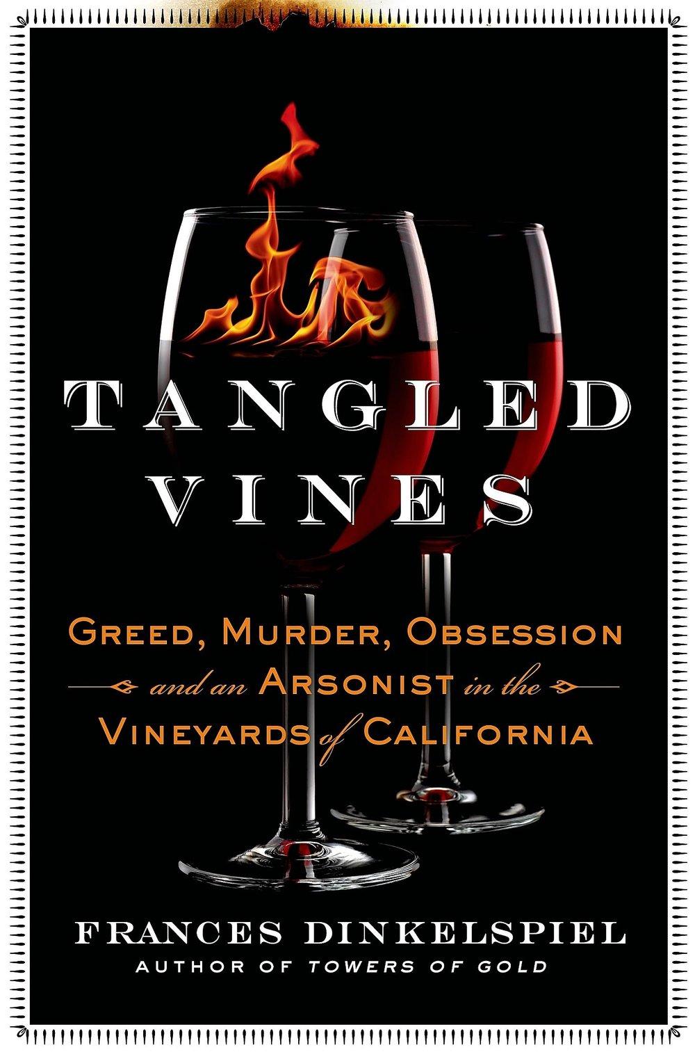 Tangles Vines.jpg