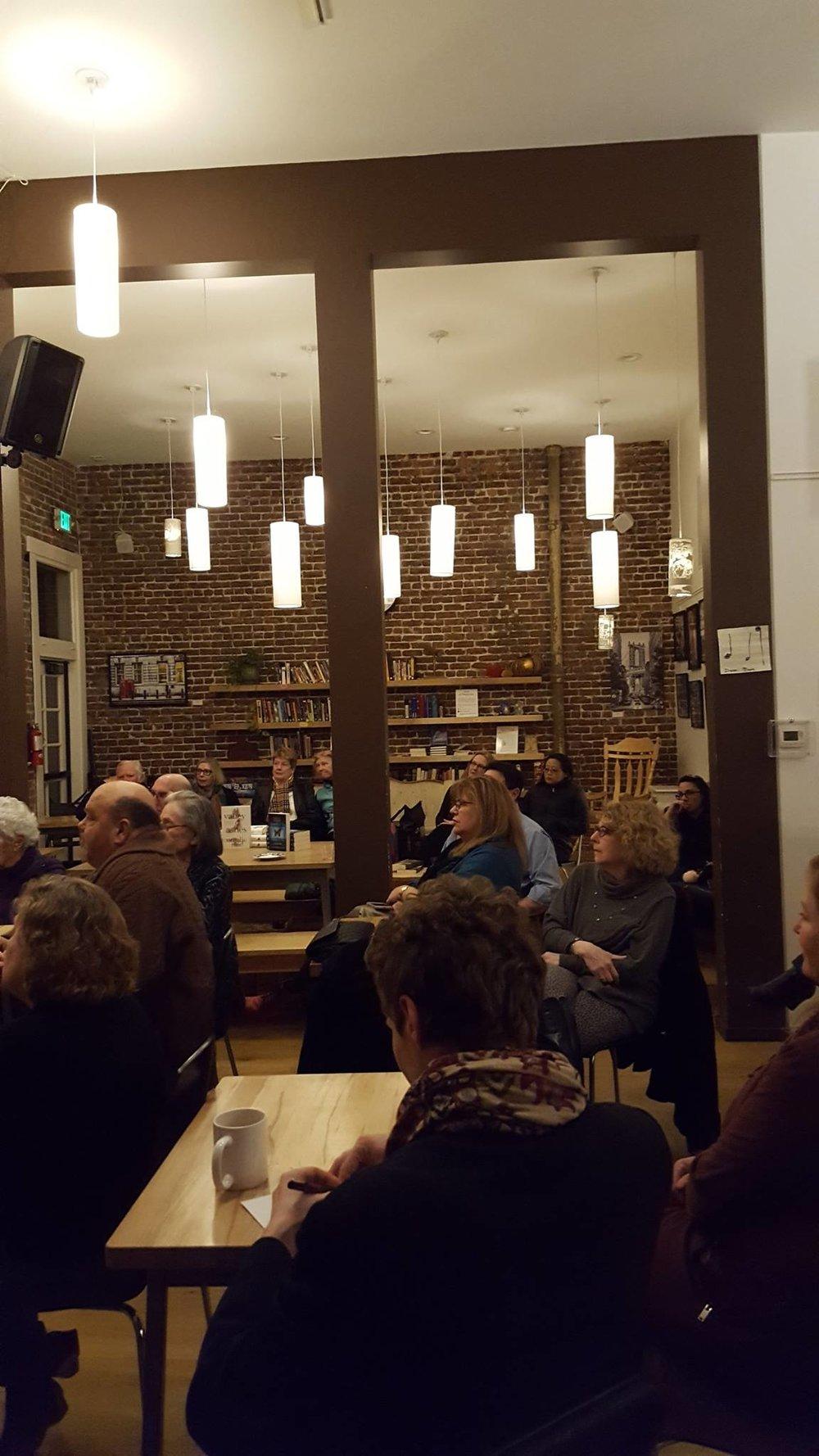 Kirsten Cafe society.jpg