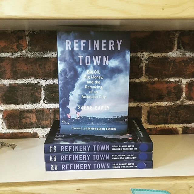 refinery town.jpg