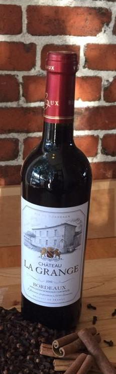 wine at CS.jpg