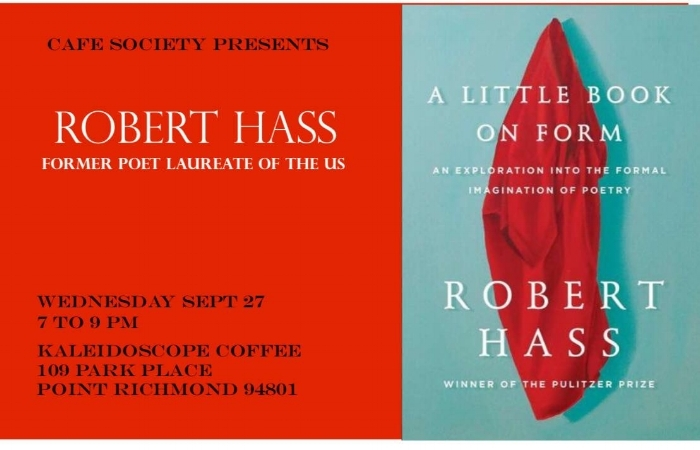 Robert Hass Cafe Society.jpg