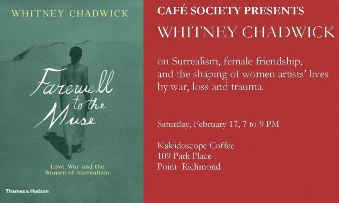 Whitney Chadwick postcard final.jpg