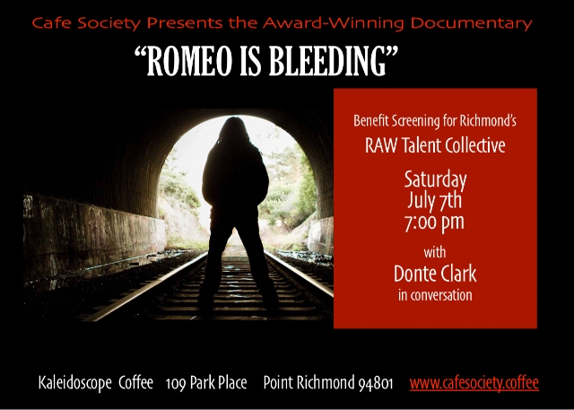 Romeo Bleeding 7.7.18.jpg