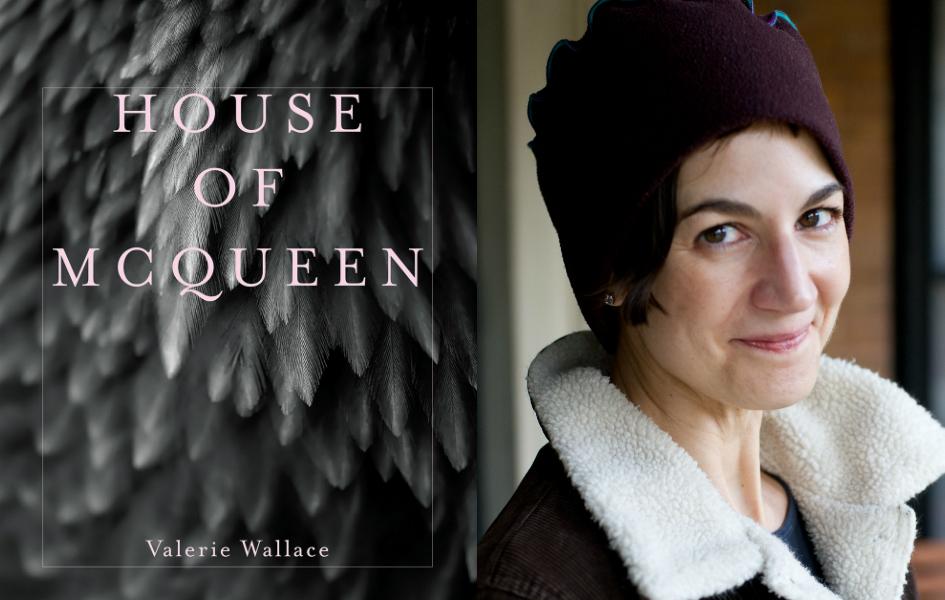 House of McQueen.jpg