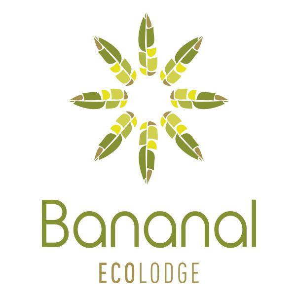 Bananal Ecolodge