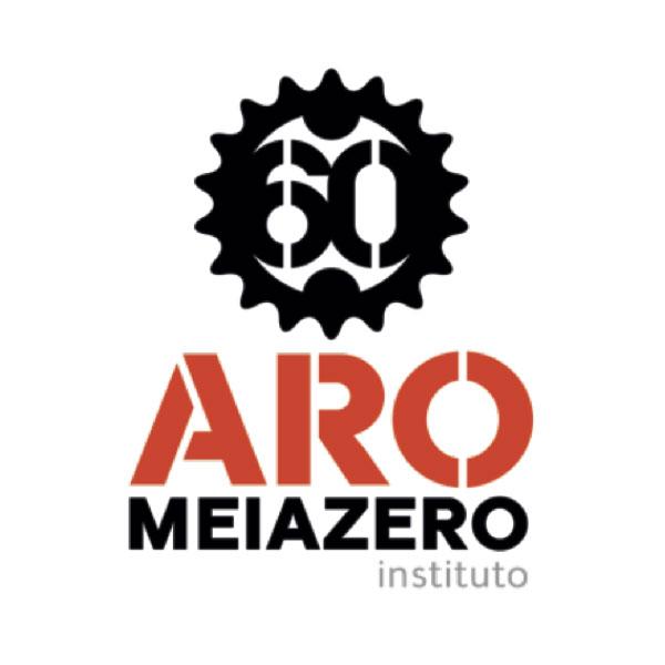 Instituto Aro Meia Zero