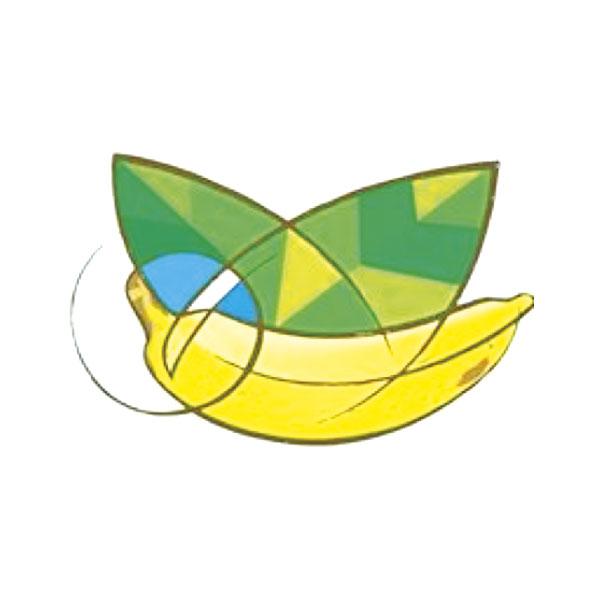 Banana Brazil