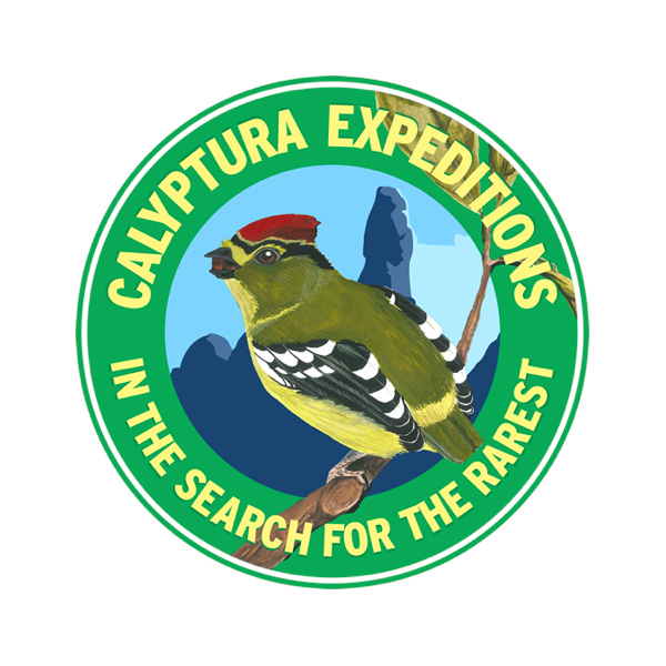 Caliptura Expeditions
