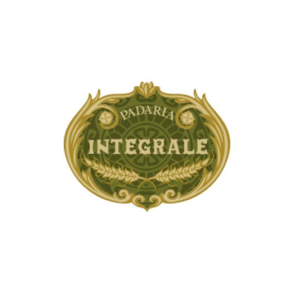 Padaria Integrale