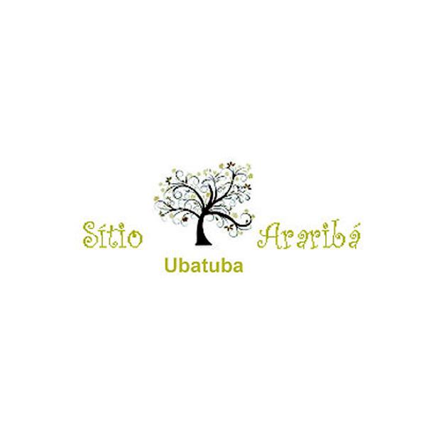 Sítio Araribá