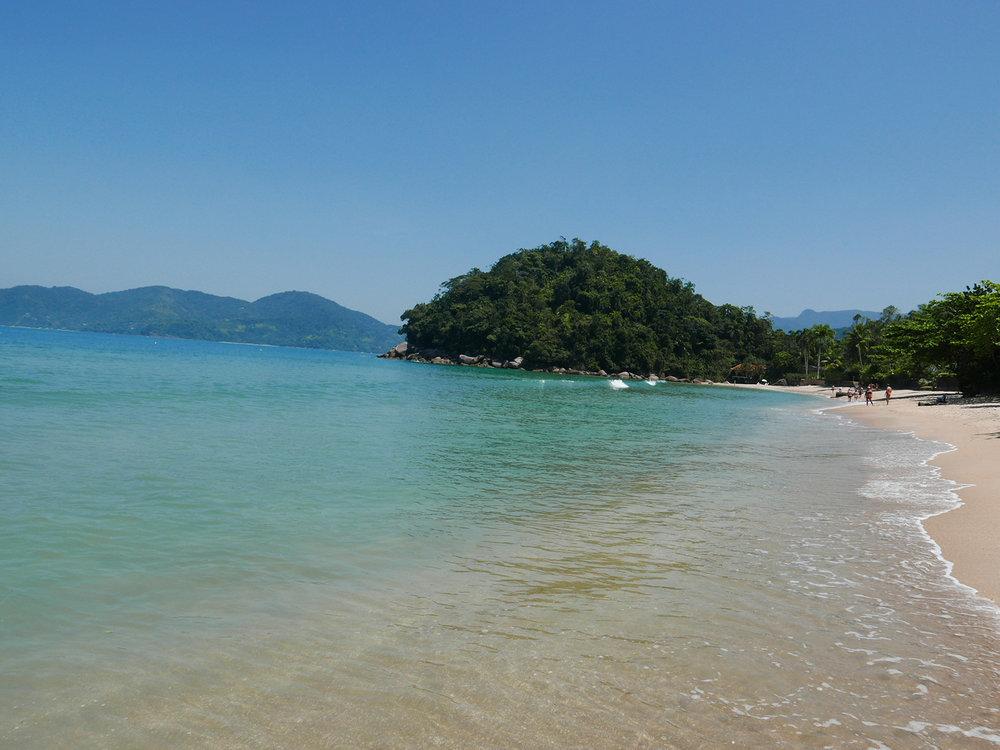 praia-do-lázaro-5.jpg