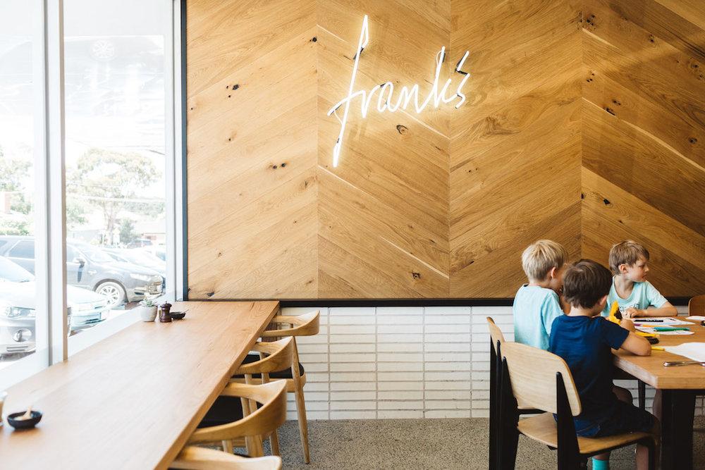 Franks (8 of 110).jpg