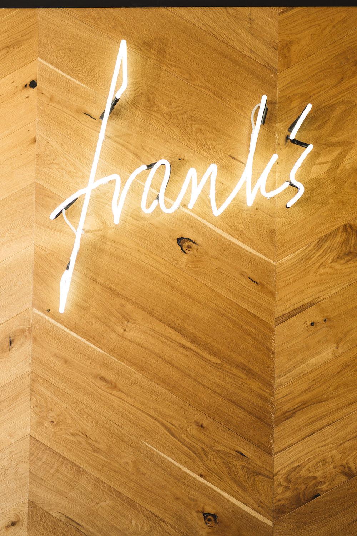 Franks (9 of 110).jpg
