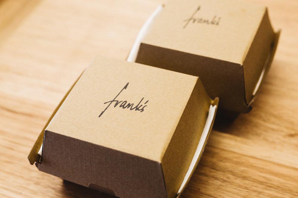 Franks (20 of 110).jpg