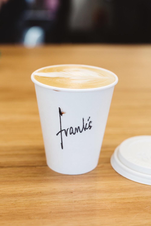 Franks (24 of 110).jpg
