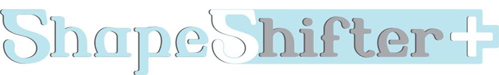 shapeshifterlab_plus.png