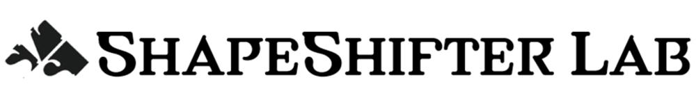 shapeshifterlab.png