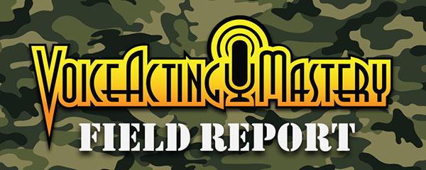 Maureen-Price-VAM-Field-Report-Logo.jpg
