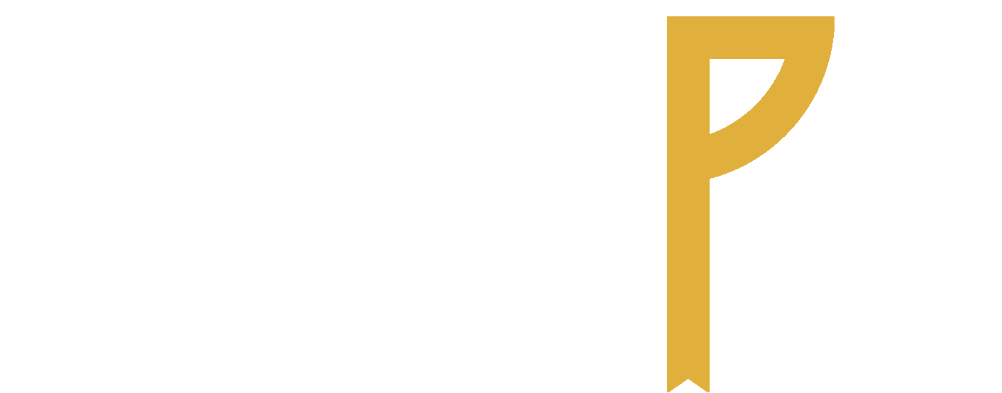 The Podcast Planner | Share Your Voice With the World