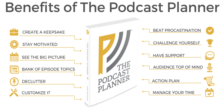 the-podcast-planner.png