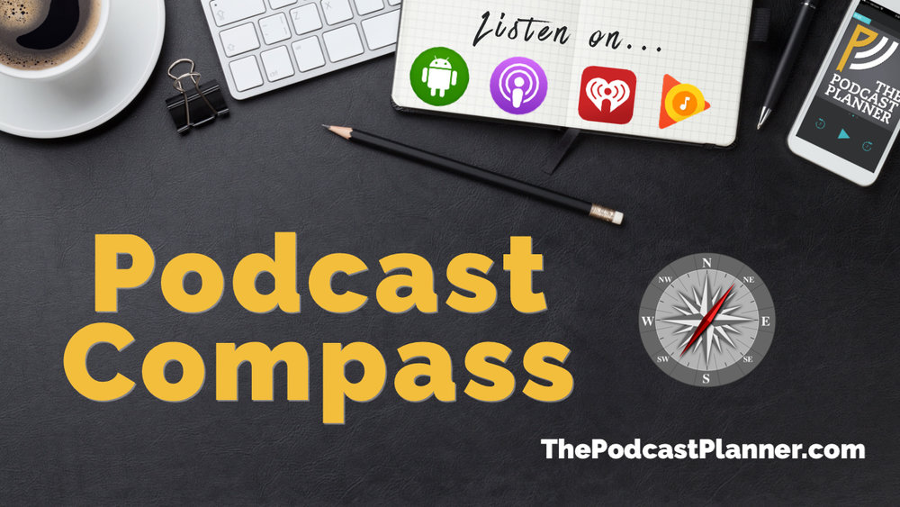 podcast-compass-podcasting