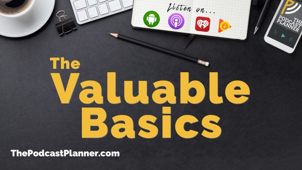 basics-of-podcasting-podcast-planner