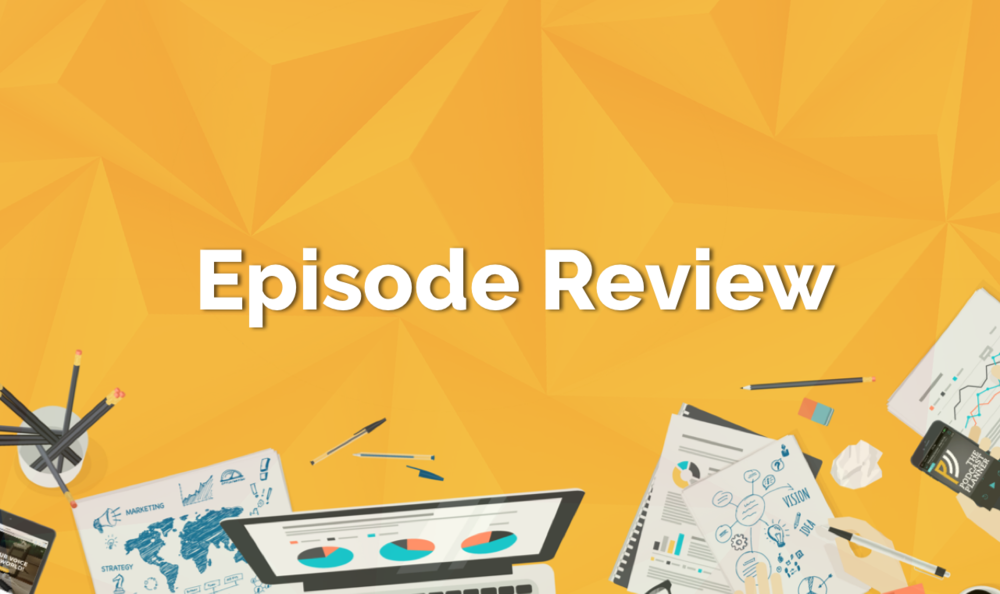 Episode-Review-podcast-planner