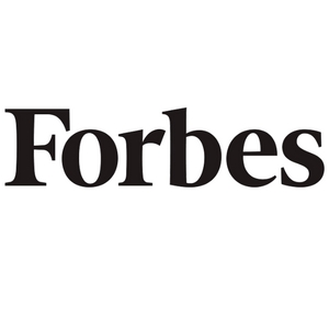 Forbes-The-Podcast-Planner-Addy-Saucedo