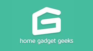 Home-Gadget-Geek-Podcast-Planner