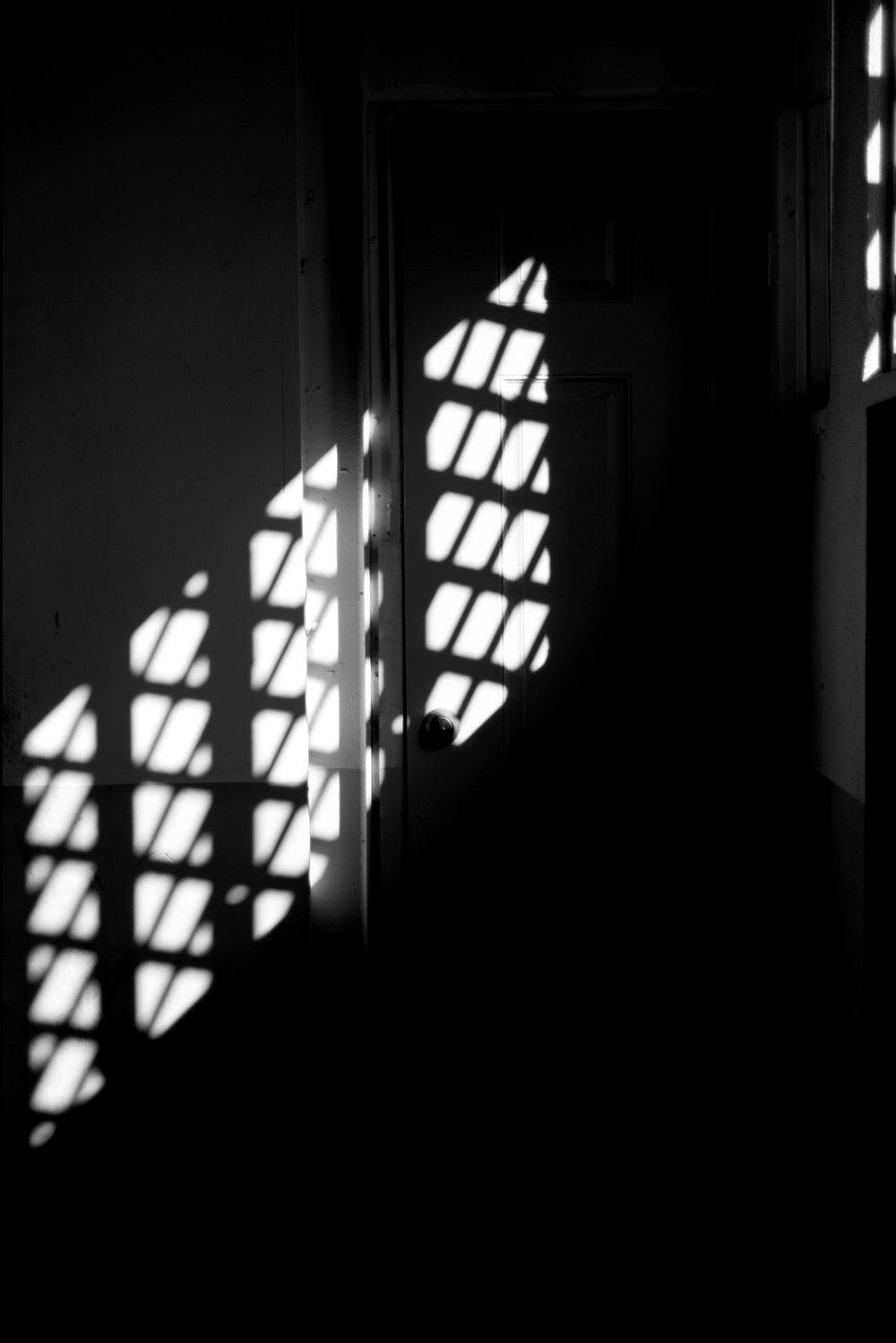 door 002.jpg