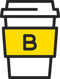 Buddy — Coffee Machine Finance